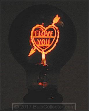 http://bulbcollector.com/cgi-bin/ImageFolio31/imageLeech.cgi?source=IF&ct=1182373366&file=/Gas_Discharge_Lamps/Neon/Aerolux/Emblems/ne0057.jpg