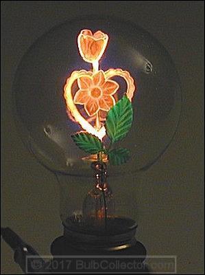 http://bulbcollector.com/cgi-bin/ImageFolio31/imageLeech.cgi?source=IF&ct=1182373847&file=/Gas_Discharge_Lamps/Neon/Aerolux/Flowers/ne0048.jpg