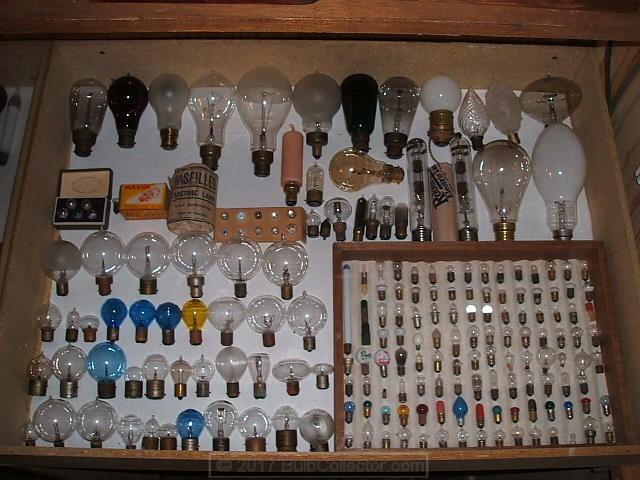 11 - auto, miniature and Scotland trip lamps.JPG