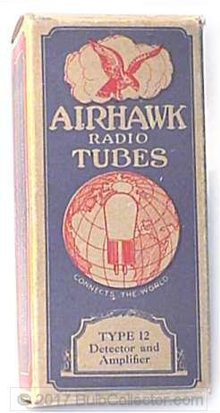 airhawk.jpg