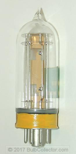 quartz_crystal_tube.jpg
