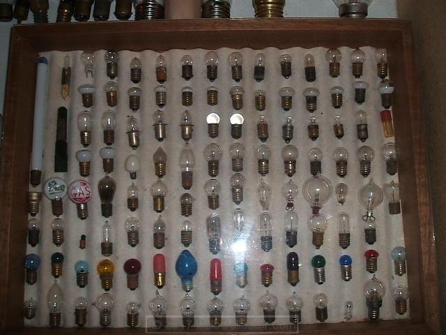 12 - miniature lamps.JPG