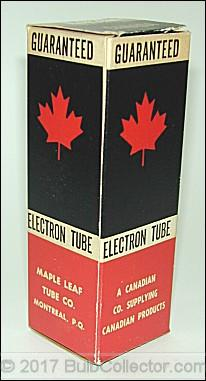 canadian.jpg