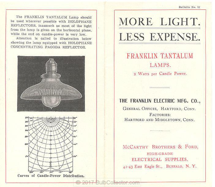 Franklin Tantalum Lamps_1.jpg