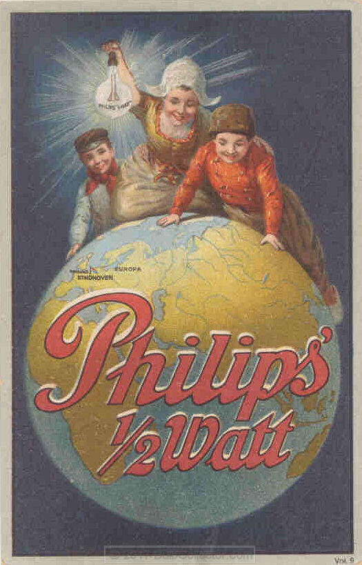 Philips_Postcard2.jpg