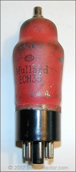 mullard_ech35.jpg