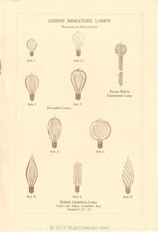 GE_Edison_Lamps_1906_5.jpg