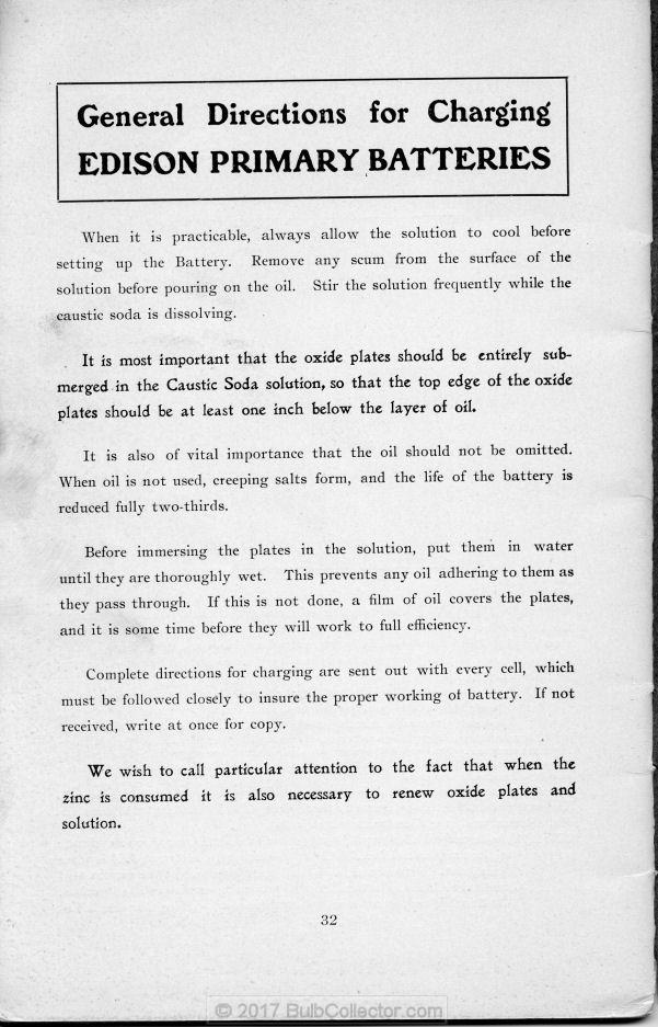 Page 32.jpg