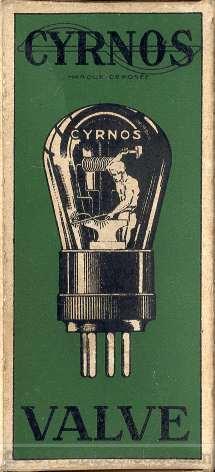 cyrnos.jpg