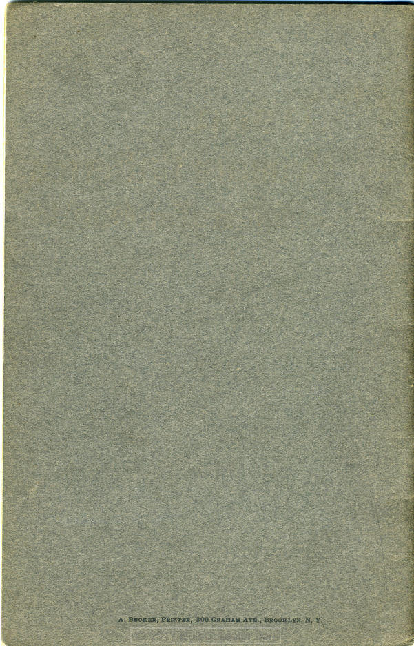 Rear Cover.jpg