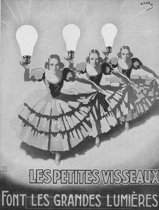 1934_visseaux.jpg