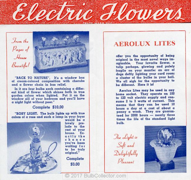 1940_Aerolux_4.jpg