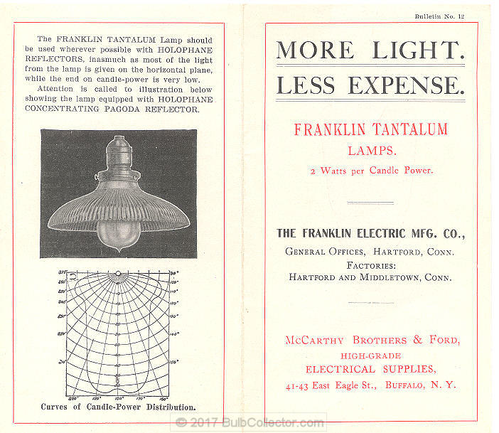 Franklin Tantalum Lamps_1.jpg