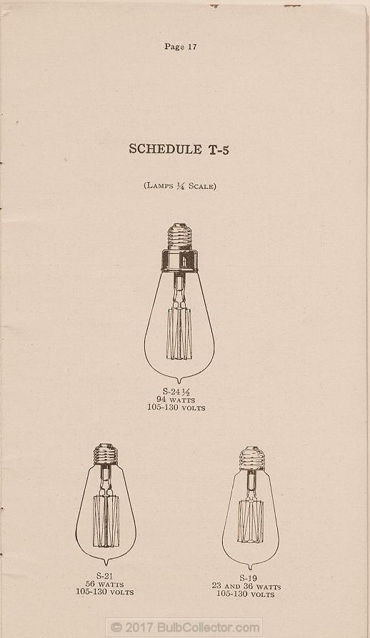 Edison Mazda Lamps_18.jpg