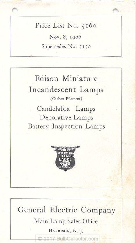 GE_Miniature_Lamps_1906_01.jpg