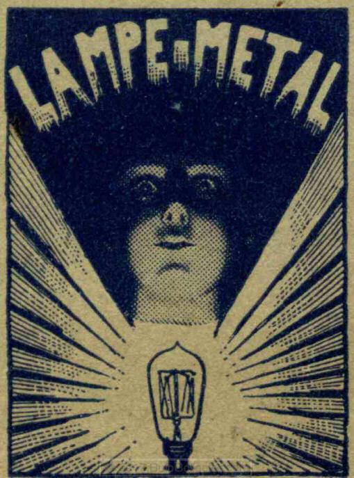 Lampe_Metal.jpg