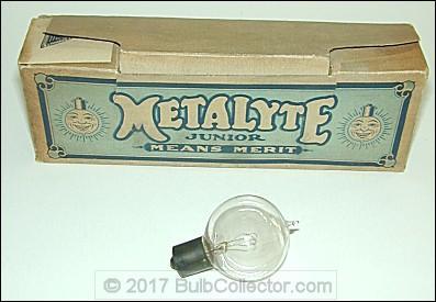 metalyte.jpg