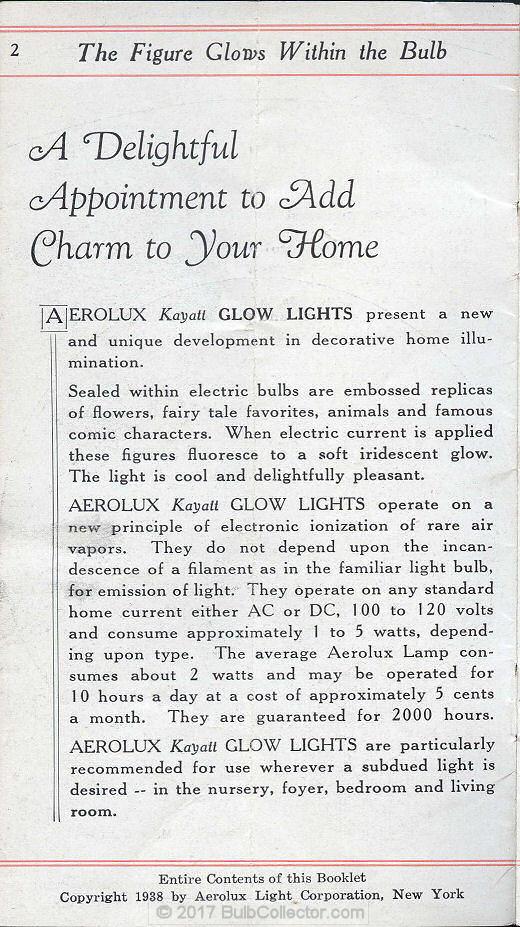 aerolux_1938_page02.jpg