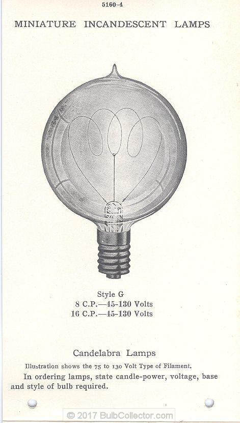 GE_Miniature_Lamps_1906_05.jpg
