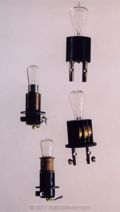 pyro lamps.jpg
