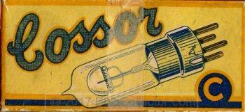 cossor1.jpg