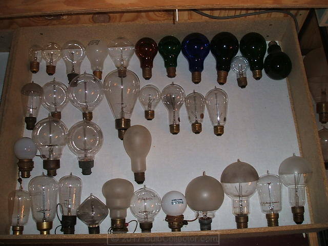 5 - gas filled and tungsten lamps.JPG