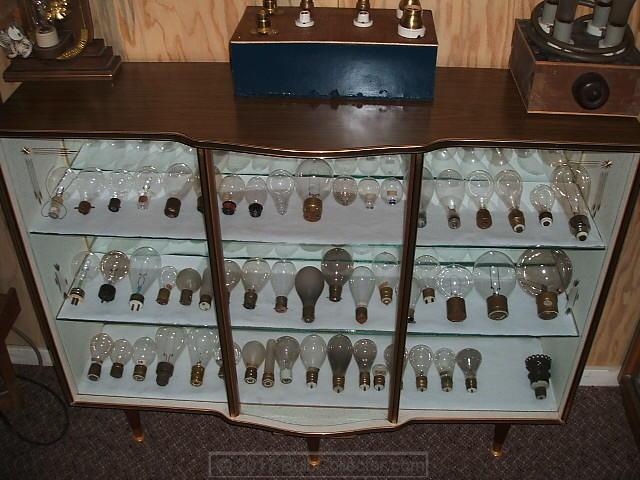 26 - more pre 1900 carbon lamps.JPG