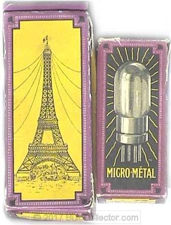 micro_metal.jpg