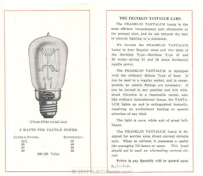 Franklin Tantalum Lamps_2.jpg