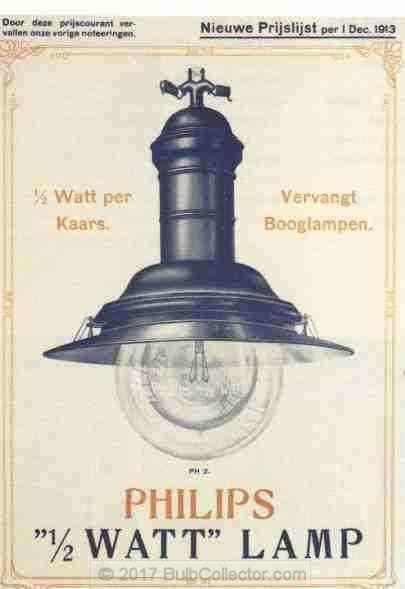 Half_Watt_1913.jpg