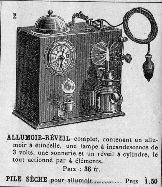 alarm_clock_swan_lamp.jpg