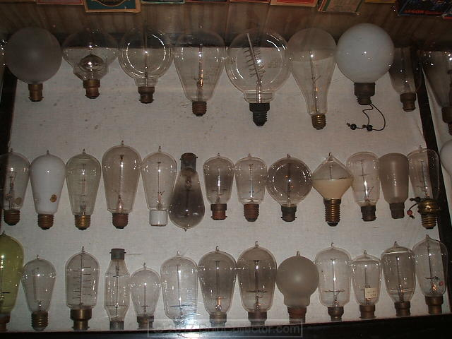3 - tungsten lamps.JPG