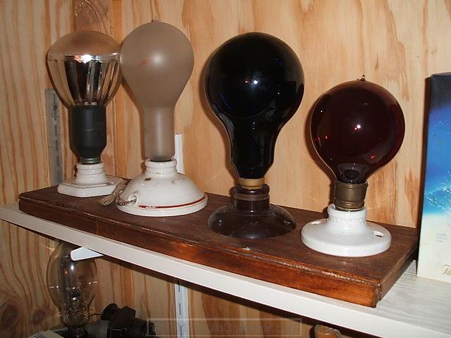 13 - four larger lamps.JPG