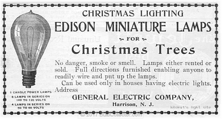 edison_christmas_.jpg