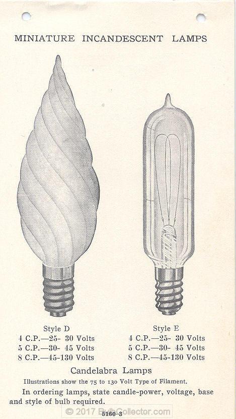 GE_Miniature_Lamps_1906_02.jpg