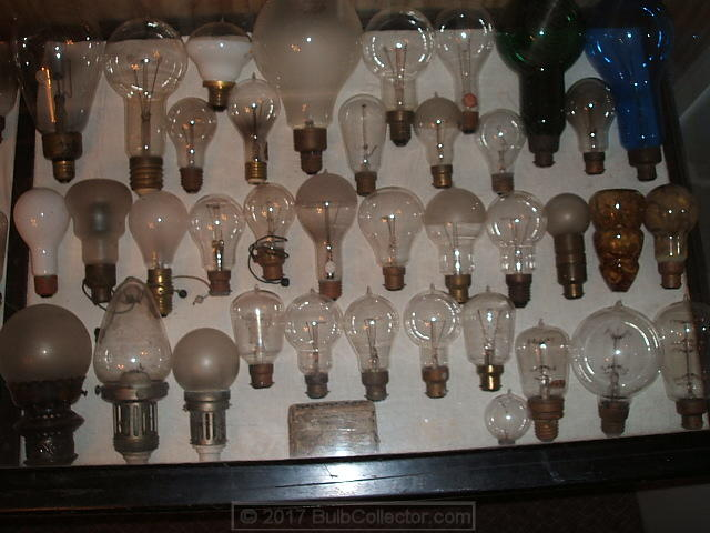 4 - gas filled, tantalum and Nernst lamps.JPG