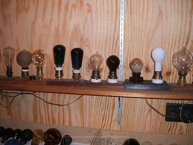 21 - working lamp display.JPG