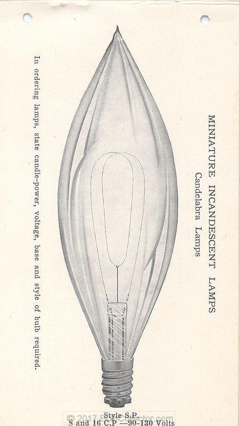 GE_Miniature_Lamps_1906_04.jpg