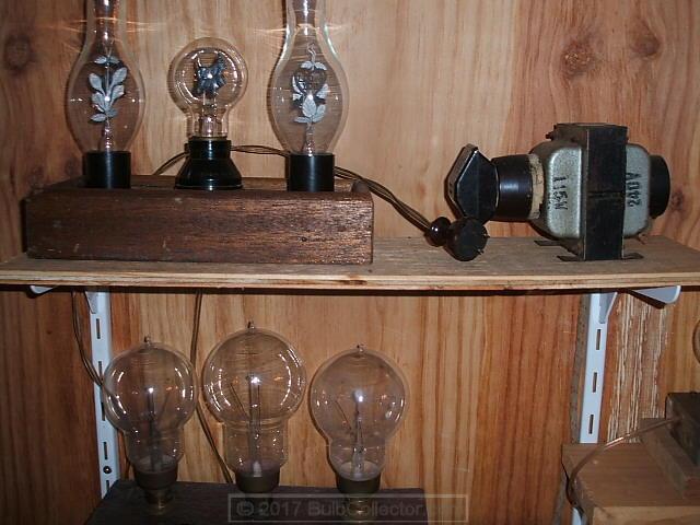 19 - Aerolux neon_ Philips lamps 1916.JPG