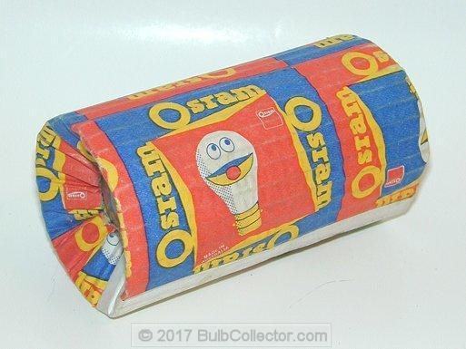 osram_box2.jpg