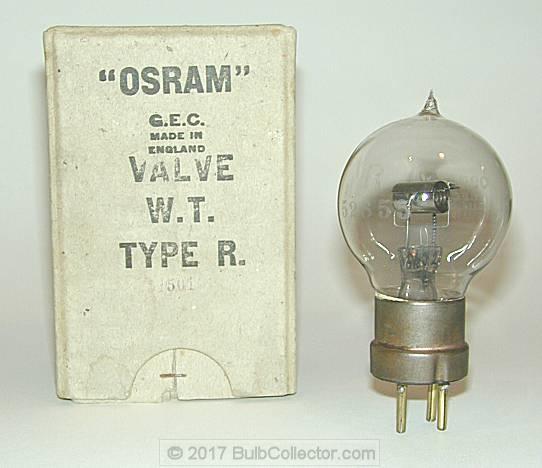 osram_r_valve.jpg