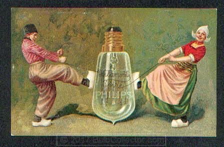 Philips_Postcard3.jpg