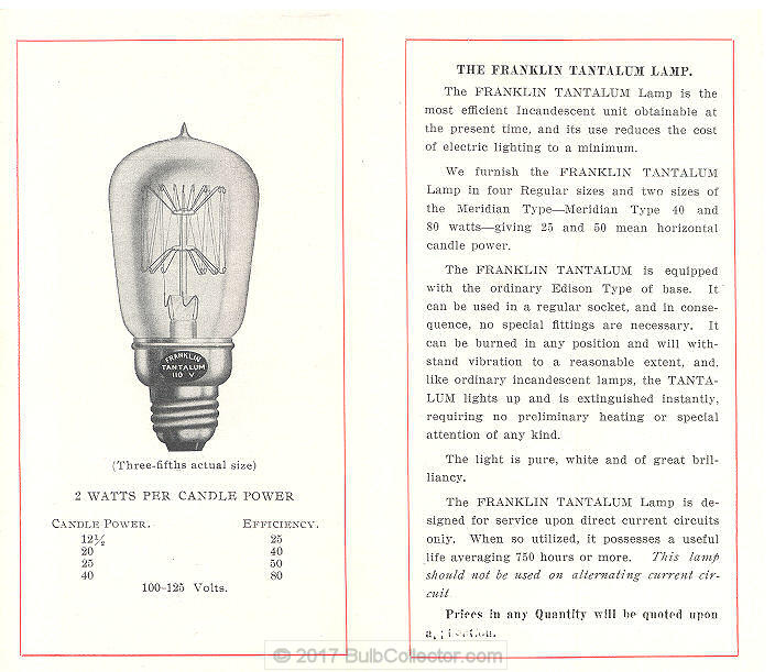 Franklin Tantalum Lamps_2.jpg