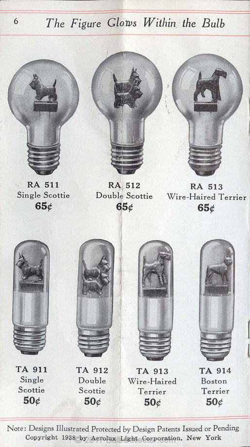 aerolux_1938_page06.jpg