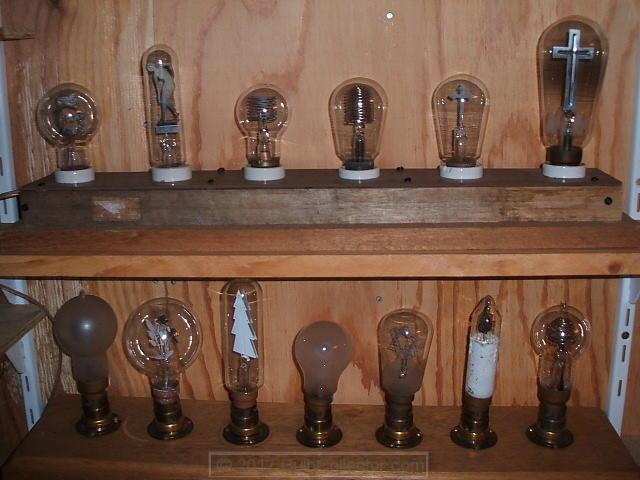 20 - working neon lamps.JPG