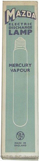 mercury_ma_1.jpg