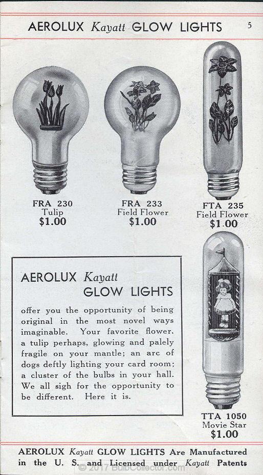 aerolux_1938_page05.jpg