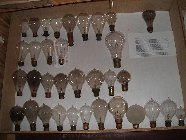 2 - carbon lamps.JPG