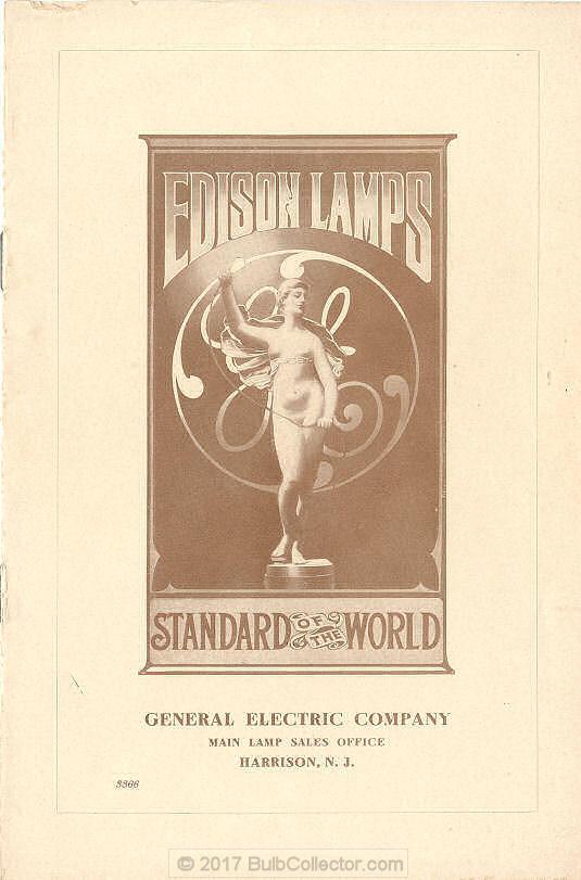 GE_Edison_Lamps_1906_1.jpg