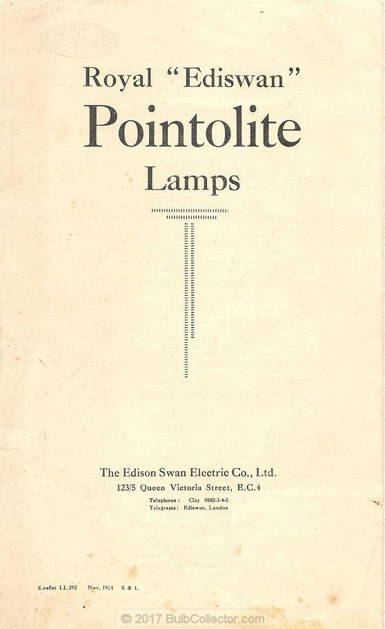 pointolite1.jpg